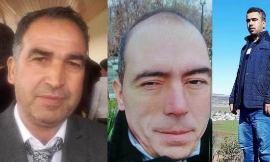 3 kişinin öldüğü muhtarlık seçimi cinayetinde yargılama yapıldı