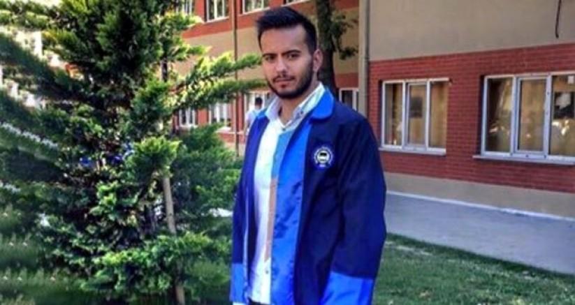 9 Yıl Boyunca Akrabasının Tecavüzüne Uğrayan Genç İntihar Etti