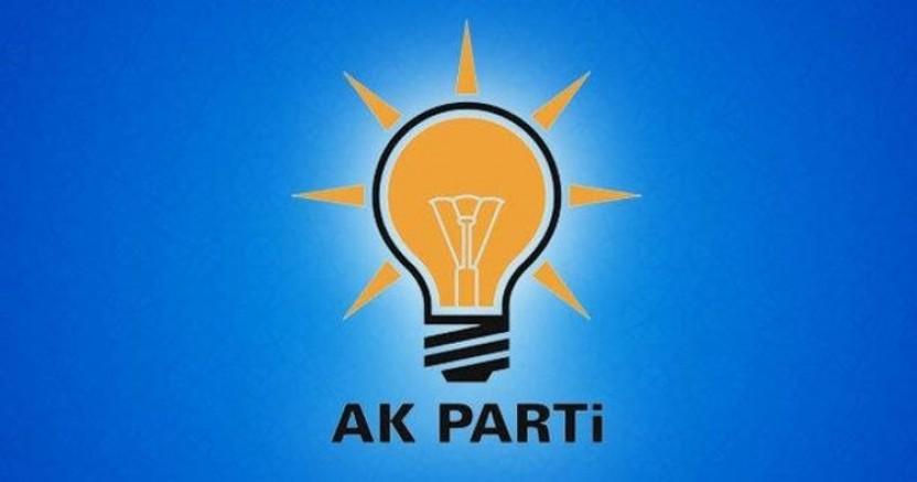 Ak Parti'de Kongre Süreci Başladı, Gaziantep'te Kimler Aday Olacak ?