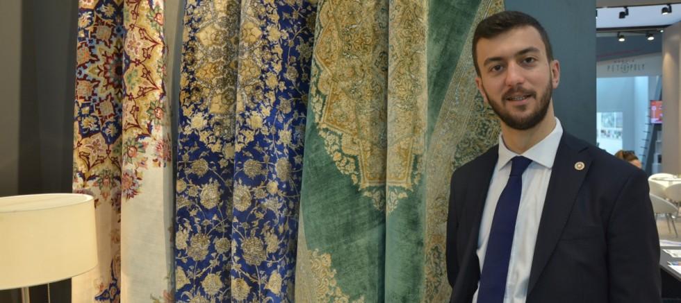 AK Parti Milletvekili Yüksel, Firmalarımızla gurur duydum