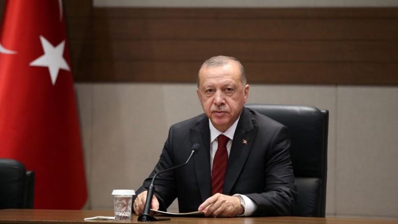 Cumhurbaşkanı Erdoğan Talimat Verdi, Belediyelerdeki Akrabalar Ne Olacak ?