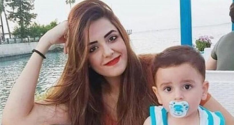 Doğumdan Sonra Bebeğini Kaybeden Öğretmen, Kalp Krizinden Öldü