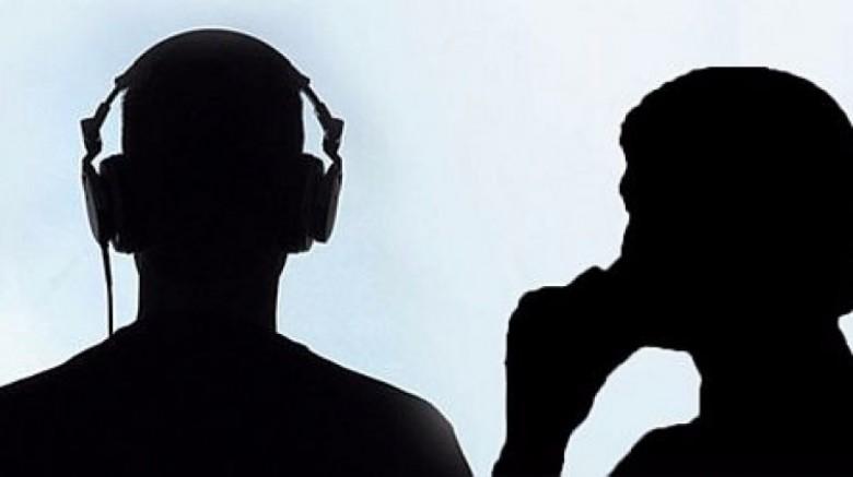 FETÖ'nün Veliahtının Telefon Kayıtlarında Gaziantep'ten Kimler Var ?