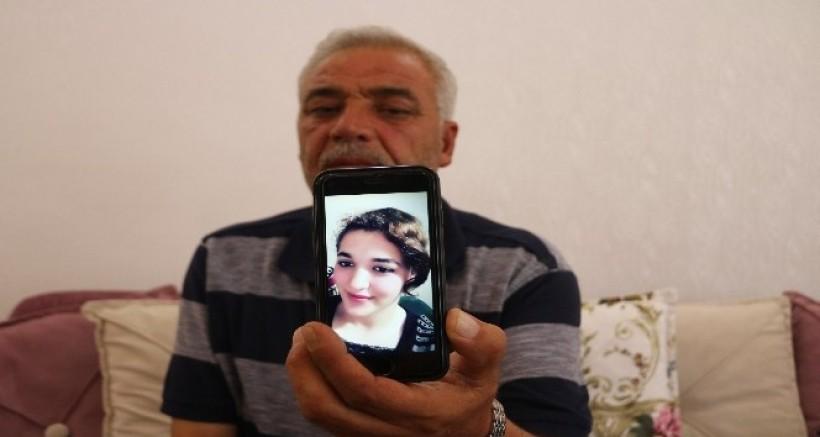 Filyasyon Ekibiyiz Dediler 17 Yaşındaki Kızı Kaçırdılar