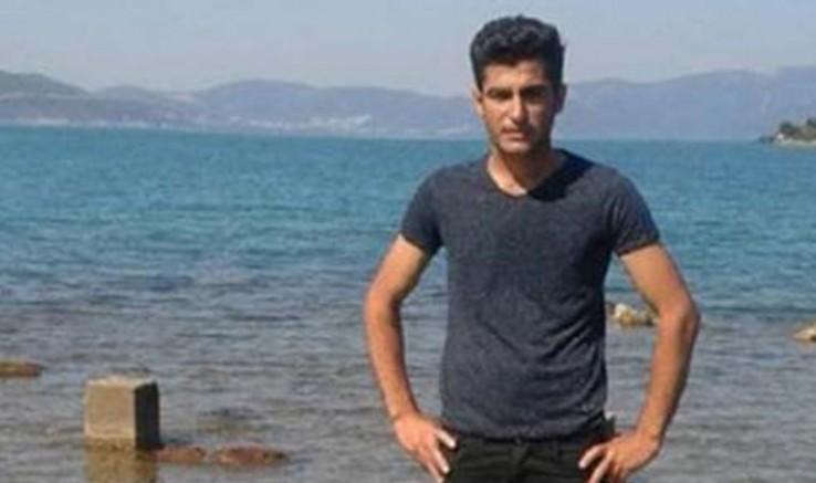 Fırat Nehri'nde Cesedi Bulunan Gaziantep'li Genç Öğrenci Kim ?