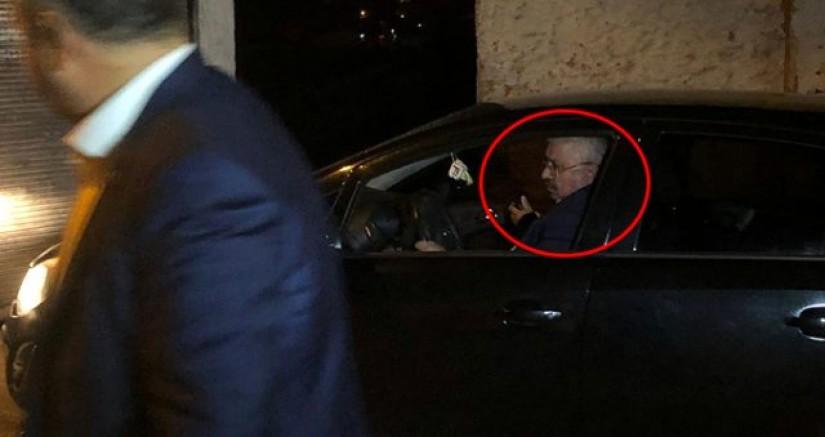 Gaziantep Eski Milletvekili'nin Oğlu'nun Ölümüyle İlgili Şok Gözaltılar
