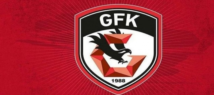 Gaziantep FK'da teknik direktör adayları