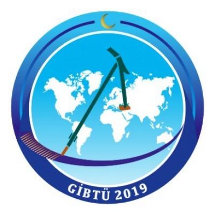 Gaziantep İslam Bilim ve Teknoloji Üniversitesi'nin Bütçesi Ne Oldu ?
