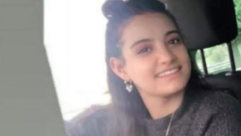 Gaziantep'te Bir Hemşire Evinde Silahla Başından Vurulmuş Halde Bulundu