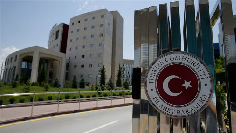 Gaziantep'te Fahiş Fiyat Uygulayan Firmalara Ceza Yaüdı