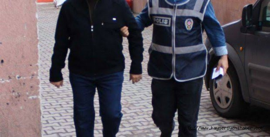 Gaziantep'te Hangi İşadamına FETÖ'den Hapis Cezası Verildi ?