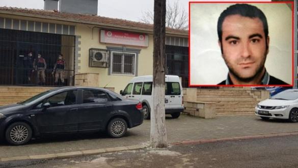 Gaziantep'te Korkunç Cinayet, Kafası Ezilerek Öldürülmüş Halde Bulundu
