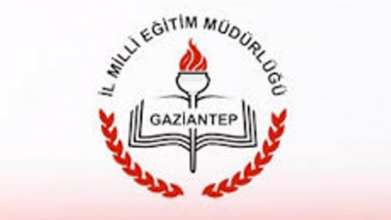 Gaziantep'te Kaç Okulun Müdür Ve Müdür Yardımcısının Yeri Değişti ?