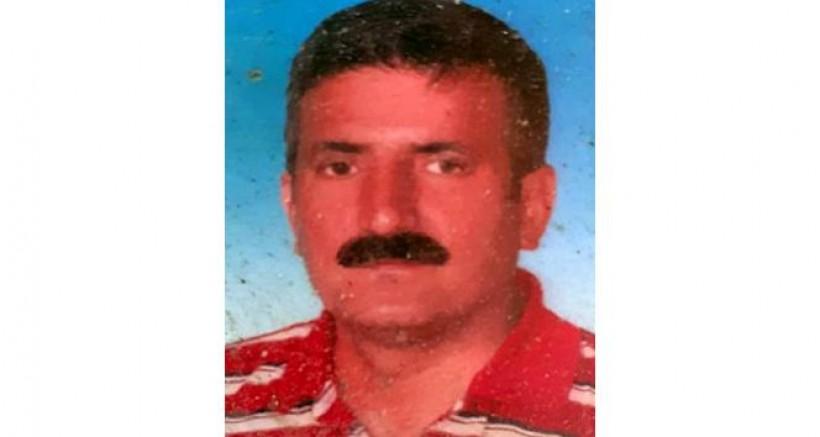 Gaziantep'te Polisin silahını alan şahıs öldürüldü