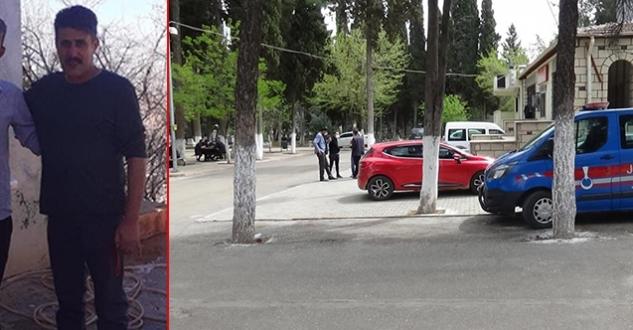 Gaziantep'te Vahşet, Döverek Öldürüp Evinin Kapısına Bıraktılar