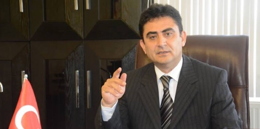 İyi Parti Gaziantep'te Hangi İlçelere Kim Atandı ?