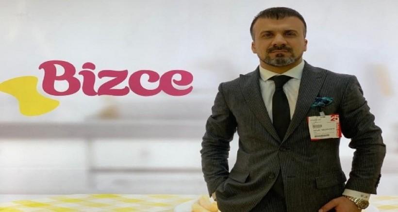 Kadooğlu Holding'ten Anlamlı Destek
