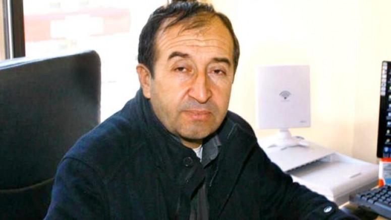 Mağdur Boşanmış Babalar Derneği Başkanı, Emine Bulut'un katilini kutladı