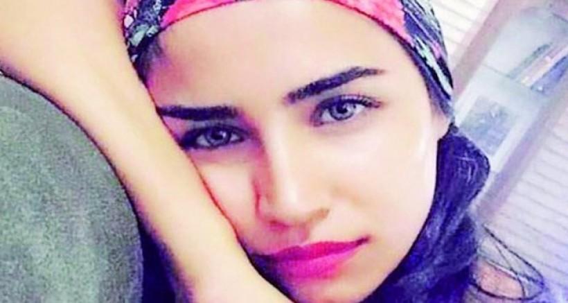 Öldürülen Feray Şahin ölüm yıl dönümünde anılıyor