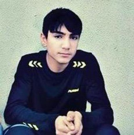 OSB'de Üzerine Yük Asansörü Düşen Genç Öldü