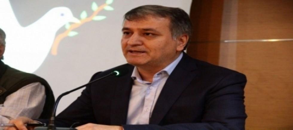 Pandemi Sürecinde Gaziantep'te Eğitimin Durumu