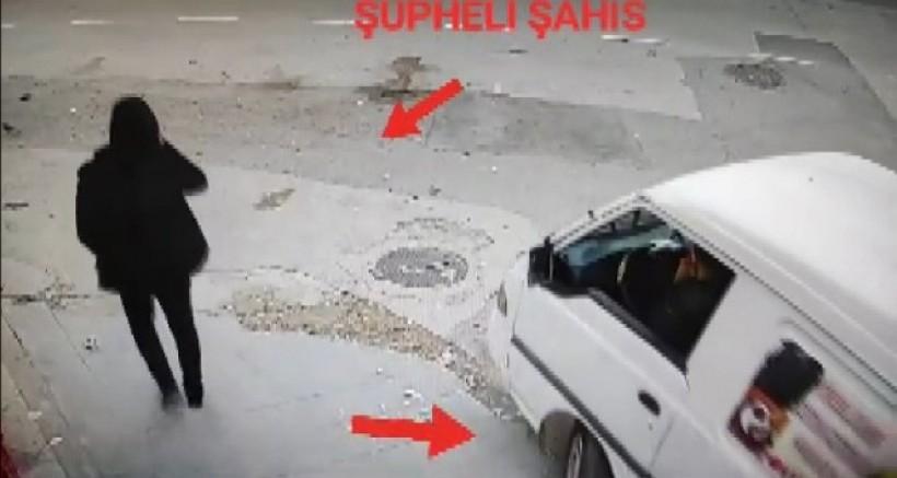 Polis Nizip'te Hırsızlara Göz Açtırmıyor