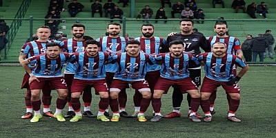 Ankasspor start veriyor