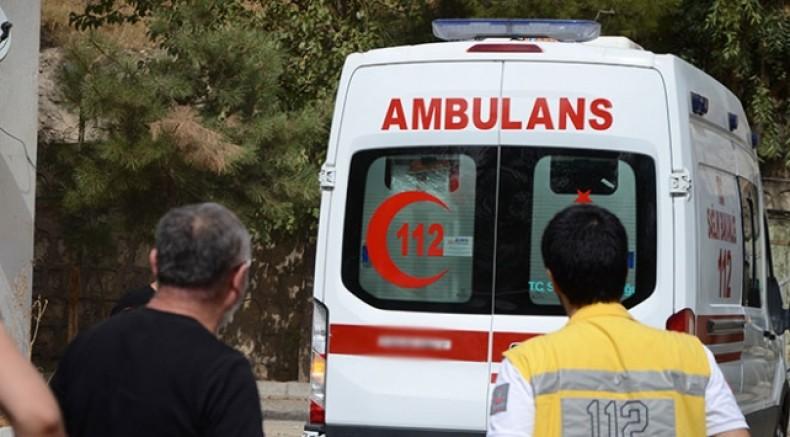 Üç Ailenin Gelin Kavgasında Kan Aktı, 5 Kişi Öldü, 8 Kişi Yaralandı