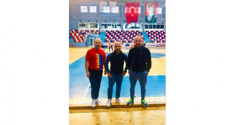 Üç Kardeş Teknik Direktörün Süper Lig Rekabeti