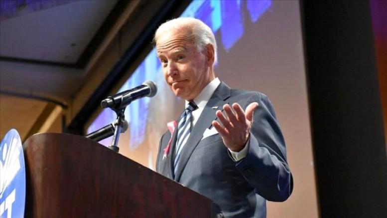 Yeni ABD başkanı Joe Biden'in İzleyeceği 8 Kritik Politika
