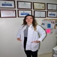 Uzman Klinik Psikolog Pınar Tümbaş