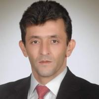 Mehmet Erkan Topcu